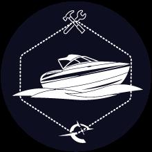 asistencia legal embarcaciones