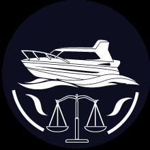 Asistencia legal nautica Castellon