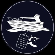 Fletamento embarcaciones recreo castellon