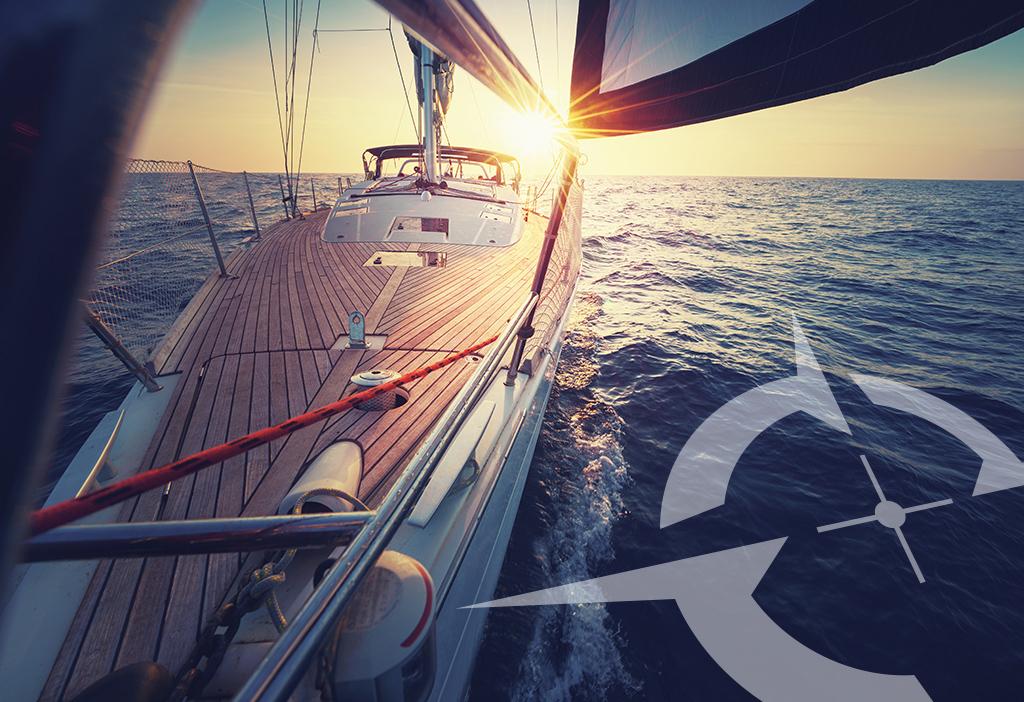 Gestoria nautica Altea