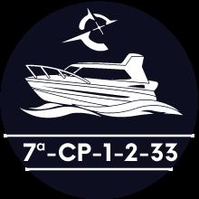 Matriculacion embarcaciones recreo Castellon